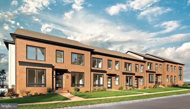11 Tamworth Drive, SKILLMAN, NJ 08558 (#NJSO114802) :: Bowers Realty Group