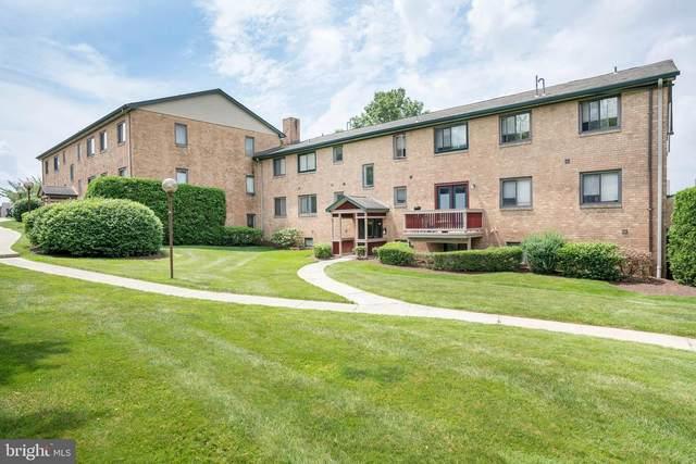 9204 Westview Road, WILMINGTON, DE 19802 (#DENC528302) :: Jason Freeby Group at Keller Williams Real Estate
