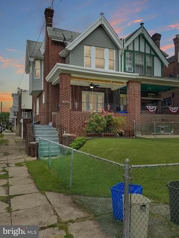 4073 Comly Street, PHILADELPHIA, PA 19135 (#PAPH1025204) :: Nesbitt Realty
