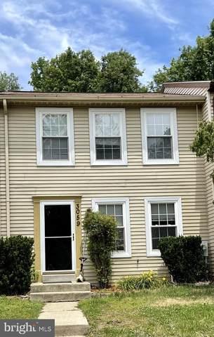 3059 N Dale Lane, BOWIE, MD 20716 (#MDPG609260) :: Potomac Prestige