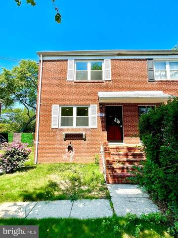 4015 Norcross Street, TEMPLE HILLS, MD 20748 (#MDPG609258) :: RE/MAX Advantage Realty