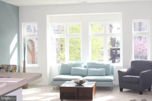 350 S Broad Street S #202, TRENTON, NJ 08608 (#NJME313752) :: Rowack Real Estate Team
