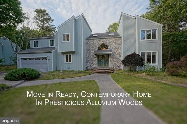 33 Brownstone Boulevard, VOORHEES, NJ 08043 (#NJCD421732) :: Colgan Real Estate