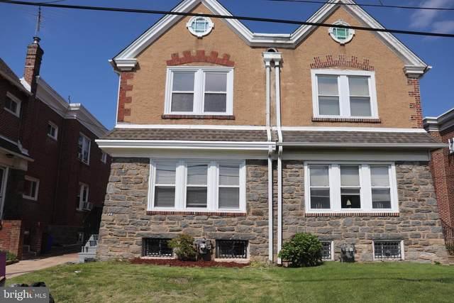723 Stanbridge Road, DREXEL HILL, PA 19026 (#PADE548120) :: RE/MAX Advantage Realty
