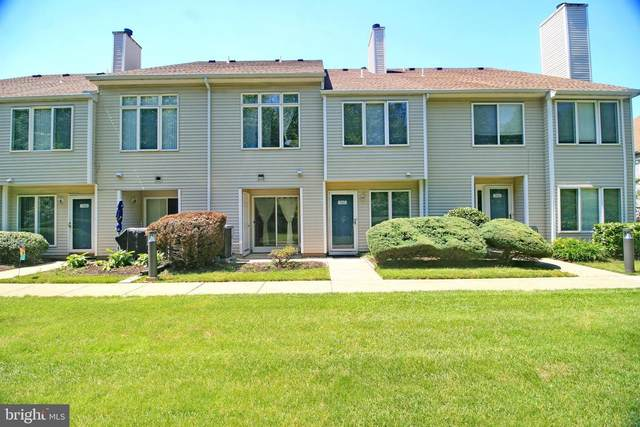 707 Karens Court, NORTH WALES, PA 19454 (#PAMC696312) :: Jason Freeby Group at Keller Williams Real Estate