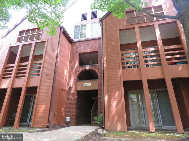 4940 Columbia Road #146, COLUMBIA, MD 21044 (#MDHW295942) :: Corner House Realty