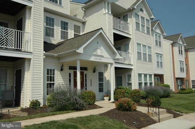 5328 Millfield Road, BALTIMORE, MD 21237 (#MDBC531882) :: The Mike Coleman Team