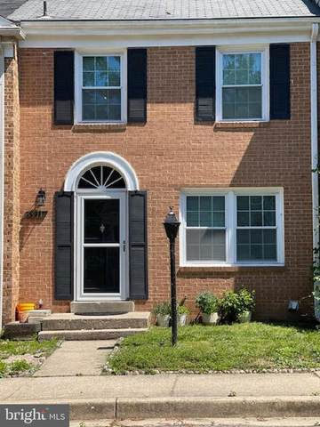 5911 Grand Banks Road, COLUMBIA, MD 21044 (#MDHW295950) :: Bowers Realty Group