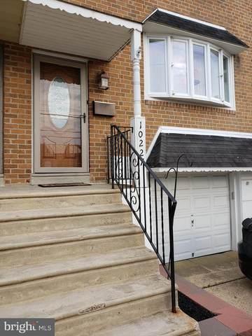 10227 N Canterbury Road, PHILADELPHIA, PA 19114 (#PAPH1025342) :: Nesbitt Realty