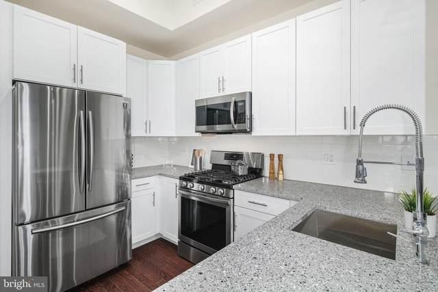 512 W Montgomery Avenue #1, PHILADELPHIA, PA 19122 (#PAPH1025366) :: Ramus Realty Group