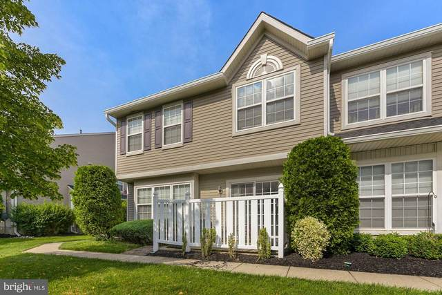 5405 Essex Lane, MOUNT LAUREL, NJ 08054 (#NJBL399574) :: The Schiff Home Team
