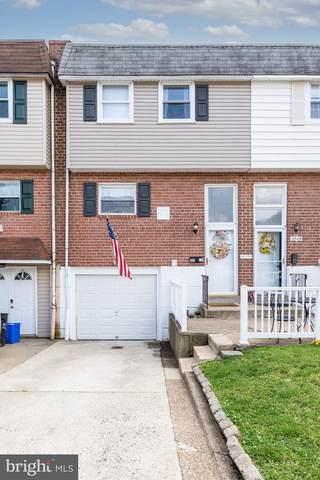 3527 Sussex Lane, PHILADELPHIA, PA 19114 (#PAPH1025394) :: Colgan Real Estate
