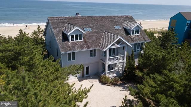 39616 N Cotton Patch, BETHANY BEACH, DE 19930 (#DESU184662) :: Atlantic Shores Sotheby's International Realty