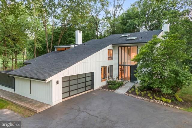 1260 Lakemont Road, VILLANOVA, PA 19085 (#PAMC696410) :: Bowers Realty Group