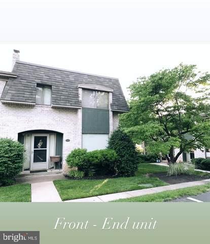 1049 Putnam Boulevard #50, WALLINGFORD, PA 19086 (#PADE548164) :: Bowers Realty Group