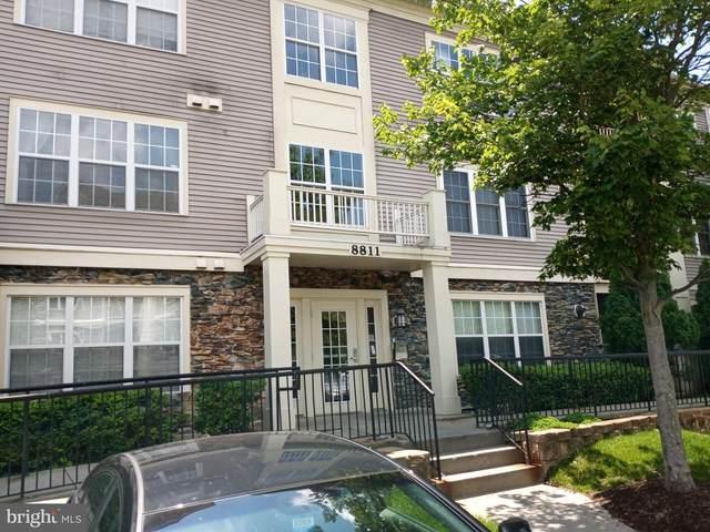 8811 Stone Ridge Circle #201, BALTIMORE, MD 21208 (#MDBC531924) :: Eng Garcia Properties, LLC
