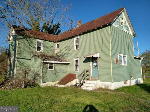 104 Middle Road, HAMMONTON, NJ 08037 (#NJAC117622) :: Murray & Co. Real Estate