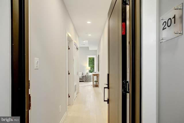 2301 Ontario Road NW #201, WASHINGTON, DC 20009 (#DCDC525600) :: Eng Garcia Properties, LLC