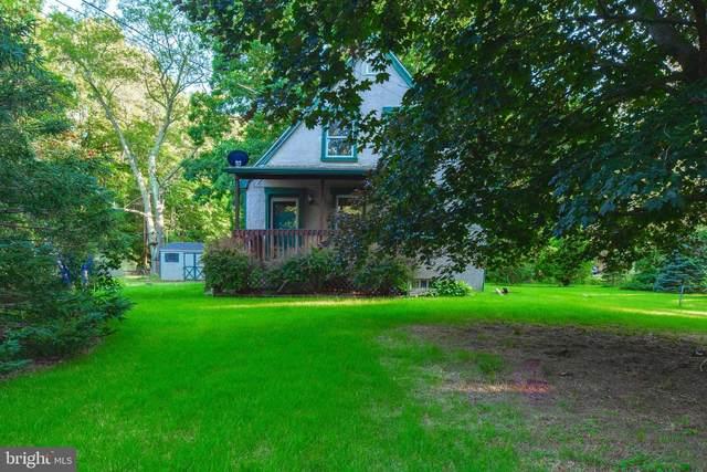 13159 W Buckshutem Road, MILLVILLE, NJ 08332 (#NJCB133234) :: Sunrise Home Sales Team of Mackintosh Inc Realtors