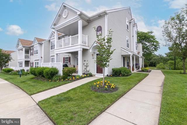 3706 Aberdeen Lane, BLACKWOOD, NJ 08012 (#NJCD421786) :: Rowack Real Estate Team