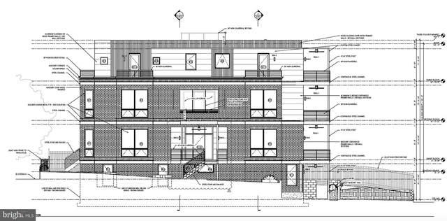 5401 8TH Street NW, WASHINGTON, DC 20011 (#DCDC525624) :: Cortesi Homes