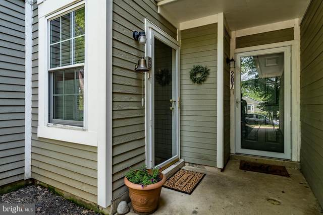205 Mcintosh Road, WEST CHESTER, PA 19382 (#PACT538680) :: RE/MAX Main Line