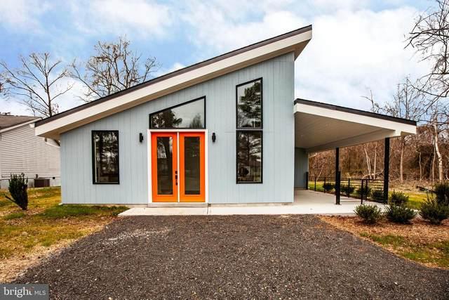 326 Haulover Circle, MONTROSS, VA 22520 (#VAWE118594) :: Eng Garcia Properties, LLC
