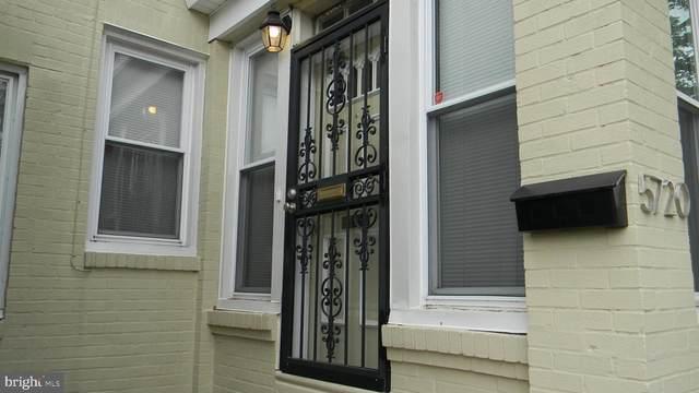 5720 Malvern Avenue, PHILADELPHIA, PA 19131 (#PAPH1025580) :: Bowers Realty Group