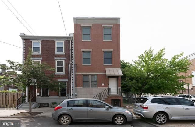 2451 Coral Street, PHILADELPHIA, PA 19125 (#PAPH1025582) :: RE/MAX Advantage Realty