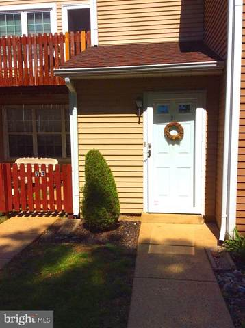 21 Woodbine Court, HORSHAM, PA 19044 (#PAMC696456) :: Sunrise Home Sales Team of Mackintosh Inc Realtors