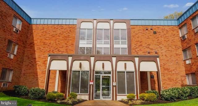 120 N Bethlehem Pike, FORT WASHINGTON, PA 19034 (#PAMC696458) :: Linda Dale Real Estate Experts