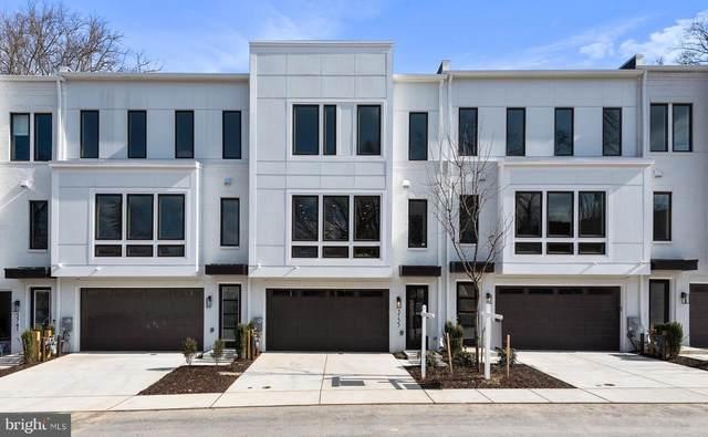3733 Glenmoor Reserve Lane, CHEVY CHASE, MD 20815 (#MDMC762796) :: Eng Garcia Properties, LLC