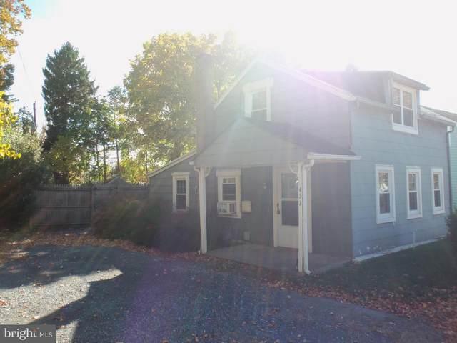 451 Walton Ave., HUMMELSTOWN, PA 17036 (#PADA134312) :: Charis Realty Group