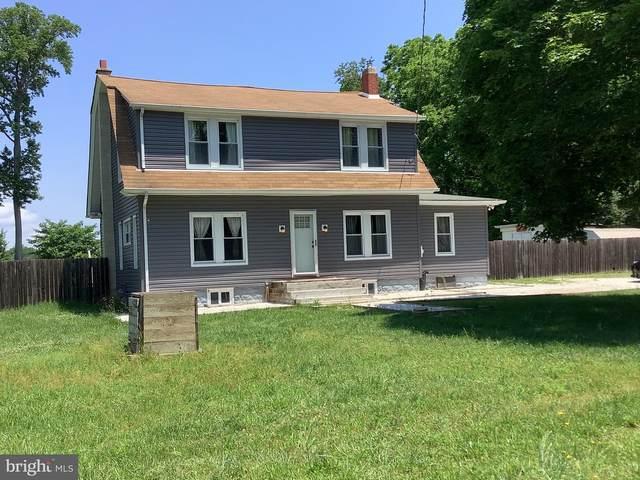 579 Main Street, NEWPORT, NJ 08345 (#NJCB133240) :: Blackwell Real Estate