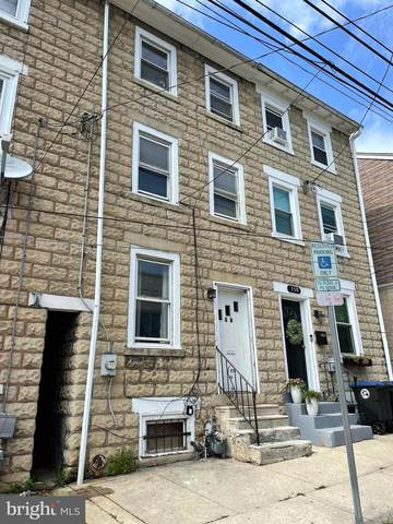 356 E Elm Street, CONSHOHOCKEN, PA 19428 (#PAMC696480) :: Ramus Realty Group