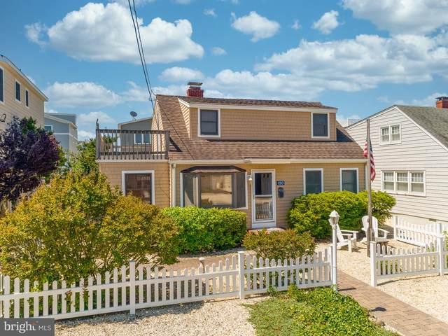 120 E Ryerson Lane, LONG BEACH TOWNSHIP, NJ 08008 (#NJOC410594) :: Blackwell Real Estate