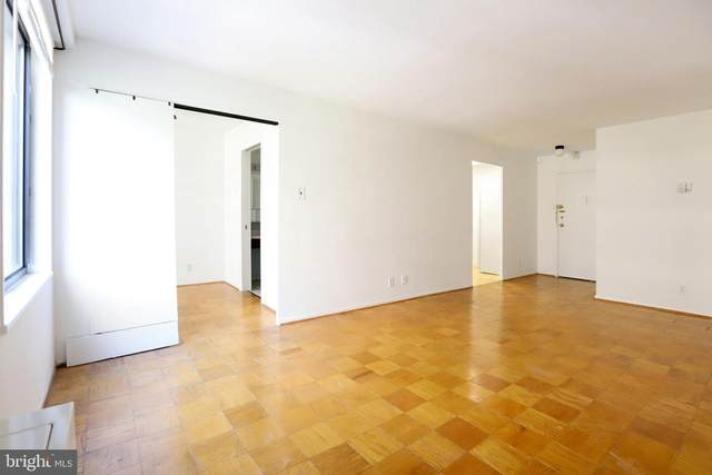 1420 N Street NW #304, WASHINGTON, DC 20005 (#DCDC525726) :: Cortesi Homes