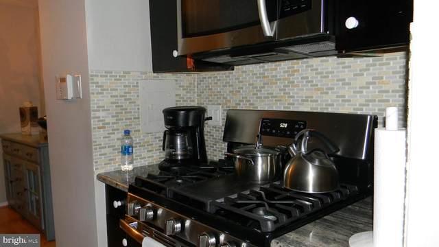 9921 Bustleton Avenue C4, PHILADELPHIA, PA 19115 (#PAPH1025692) :: Nesbitt Realty