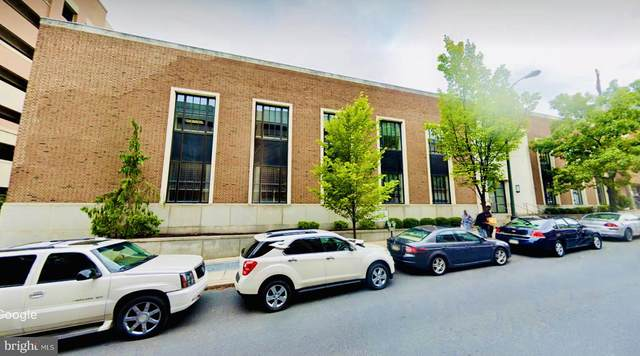 39 E Chestnut Street, LANCASTER, PA 17602 (#PALA183674) :: TeamPete Realty Services, Inc