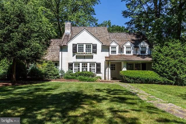 162 Hamilton Road, LANCASTER, PA 17603 (#PALA183672) :: The Joy Daniels Real Estate Group