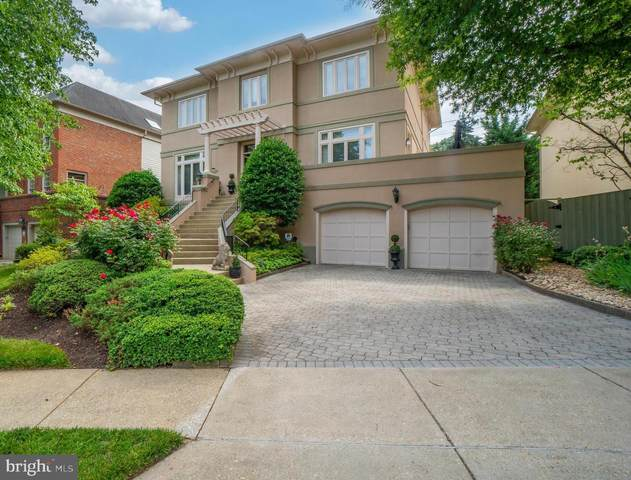 8031 Cobble Creek Circle, POTOMAC, MD 20854 (#MDMC762840) :: Eng Garcia Properties, LLC