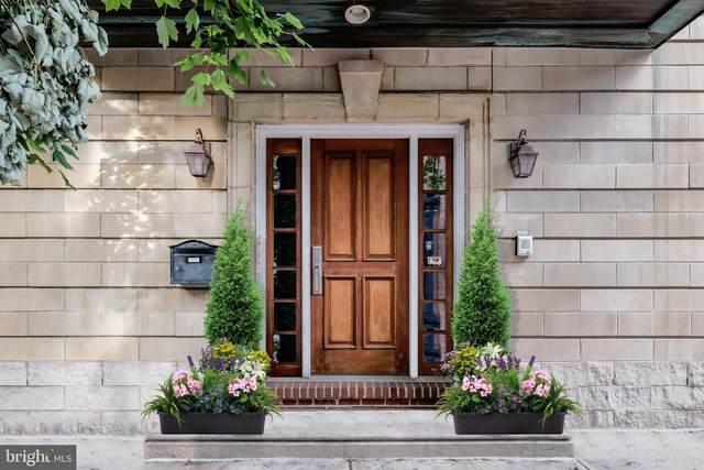 235 Gaskill Street, PHILADELPHIA, PA 19106 (#PAPH1025740) :: Erik Hoferer & Associates