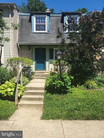 5483 Green Dory Lane, COLUMBIA, MD 21044 (#MDHW296016) :: The MD Home Team