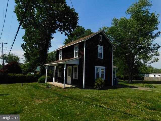 101 Garris Road, DOWNINGTOWN, PA 19335 (#PACT538782) :: The Matt Lenza Real Estate Team