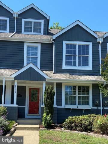 13105 Windjammer Avenue, SOLOMONS, MD 20688 (#MDCA183426) :: Sunrise Home Sales Team of Mackintosh Inc Realtors