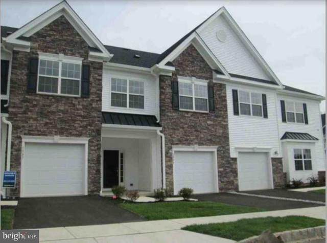 1309 Tavern Road, MONROE TOWNSHIP, NJ 08831 (#NJMX126890) :: Rowack Real Estate Team