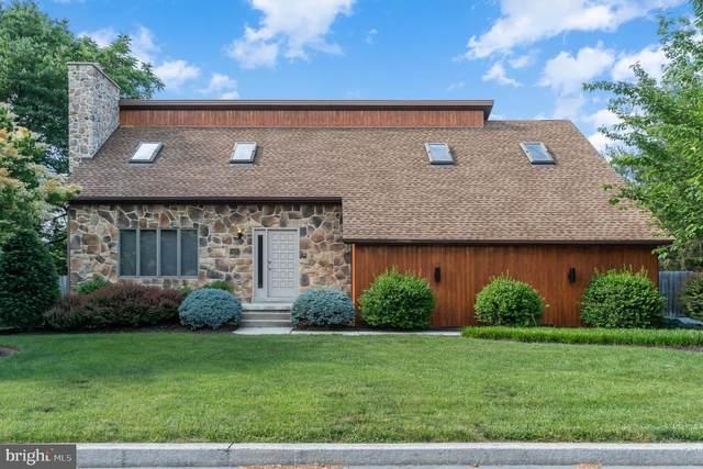4418 Winthrop Drive, HARRISBURG, PA 17112 (#PADA134354) :: The Craig Hartranft Team, Berkshire Hathaway Homesale Realty