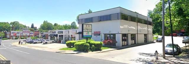 8116 Old York Road, ELKINS PARK, PA 19027 (#PAMC696566) :: LoCoMusings