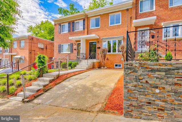 3520 Manorwood Drive, HYATTSVILLE, MD 20782 (#MDPG609538) :: Eng Garcia Properties, LLC