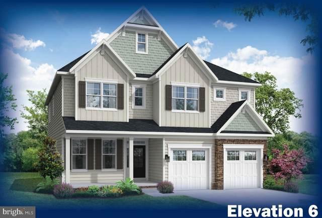 6213 Mcconnell Lane, SPRINGFIELD, VA 22152 (#VAFX1207886) :: Erik Hoferer & Associates